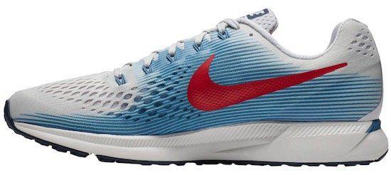 Nike Air Zoom Pegasus 34 Herren Laufschuhe für 64,90€ (statt 81€)
