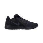 Nike Varsity Compete Herren Trainingsschuhe für 55,99€