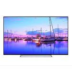 Toshiba 65U6763DA – 65 Zoll 4K Fernseher für 644,89€ (statt 931€)