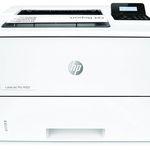 Springbreak Sale beim Office-Partner – Brother HL-L5200DW Laserdrucker s/w für 159,90€ (statt 210€)