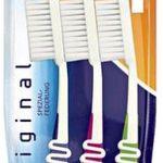 Rossmann: aktuelle Rabatt-Aktionen mit u.a. 20% auf Baby-Feuchttücher oder 20% auf Dr. Best Zahnbürsten