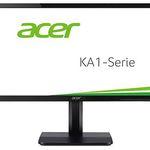 Acer KA271 – 27 Zoll Full HD Monitor für 99,99€ (statt 149€)