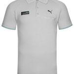 Puma Mercedes AMG Petronas F1 Rosberg/Hamilton Herren Poloshirt für je 19,94€ (statt 27€)
