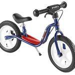 """Puky Kinder Laufrad """"LR 1L Br"""" für 70,56€ (statt 80€)"""