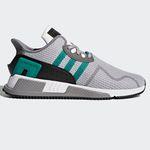 adidas EQT Cushion ADV Sneaker für 68,22€ (statt 88€)