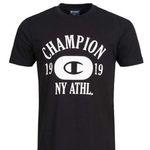 Champion T-Shirts für je 7,77€ zzgl. VSK
