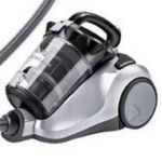AEG ACC 5120 Cyclon Clean Staubsauger für 79,90€ (statt 140€?)