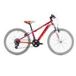 """Cube Kinder Mountainbike """"Kid 240"""" in 24 Zoll für 309,41€ (statt 369€)"""