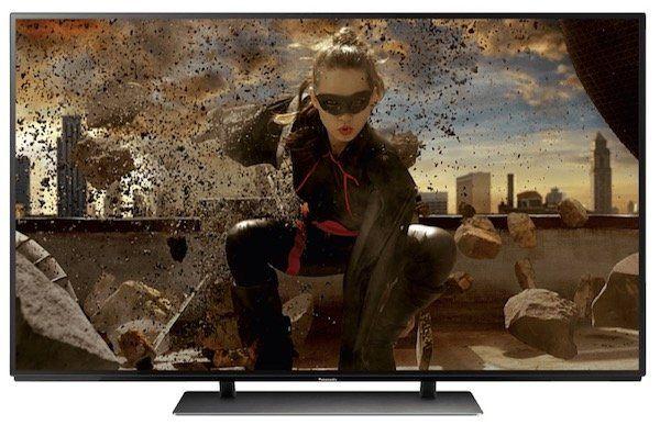 Panasonic TX 55EZW954   55 Zoll OLED 4k Fernseher für 1.748€ (statt 2.029€)   Stiftung Warentest Gut