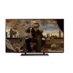 """Panasonic TX-55EZW954 – 55 Zoll OLED 4k Fernseher für 1.748€ (statt 2.029€) – Stiftung Warentest """"Gut"""""""
