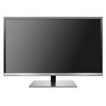 AOC U3277FWQ – 32 Zoll 4k Monitor mit MVA-Panel für 339€(statt 398€)