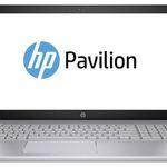 HP 15-cc017ng – 15 Zoll Notebook mit i5-7200U, 256GB SSD, 1TB HDD, Win 10 für 599€ (statt 739€)
