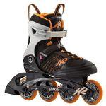 K2 Alexis 80 W Damen-Inlineskates für 48,94€ (statt 79€)