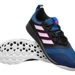 adidas ACE Tango 17.2 Street Herren Straßen Fußballschuhe für 38,94€ (statt 60€)