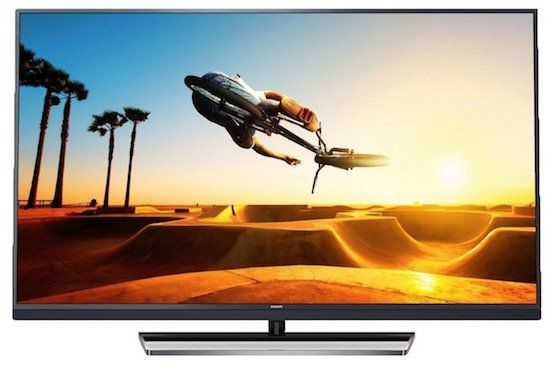Philips 55PUS7502   55 Zoll 4k Fernseher mit 3 fachem Ambilight für 799,90€ (statt 999€) mit eBay Plus 749,90€