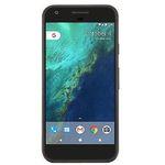 Google Pixel mit 32GB Anthrazit für 314,10€ (statt 358€) – nur eBay Plus