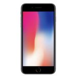 Apple iPhone 8 64GB in Space Grau für 597,55€ (statt 659€)