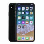 Apple iPhone X 64GB für 899,90€ (statt 939€)