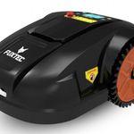 Fuxtec Mähroboter FX-RB144 mit App-Steuerung für 529€ (statt 698€) – eBay Plus