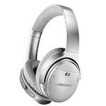 Vorbei! Bose Quietcomfort 35 II wireless Over-Ear Kopfhörer ab 229€ (statt 299€)