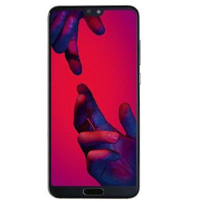 Vodafone Smart XL mit 11GB LTE für 46,99€mtl. + Huawei P20 Pro für 49,95€ + gratis Moleskine Smart Writing Set