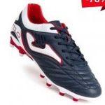 Schuh-Wahnsinn: 10€ pro Sneaker und Fußballschuh bei SportSpar