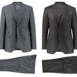 "s.Oliver ""Cosimo Slim Fit"" oder ""Firenze Slim Fit"" Herren Anzug für je 99,90€ (statt 125€)"