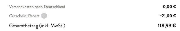 Knaller? Tefal Optigrill GC730D mit App Steuerung ab 118,99€ (statt 182€)