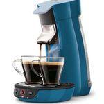 Philips Senseo Viva Café HD7829 Kaffeepadmaschine für 49,99€ (statt 66€)