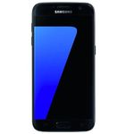Samsung Galaxy S7 32GB für 299€ (statt 339€)