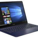 ASUS ZenBook Deluxe UX490UA 14 Zoll Notebook mit 256GB SSD für 799€ (statt 1.076€)