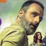 Sky Entertainment Ticket bis Ende April nur 4,99€ (Neukunden) – z.B. die neue The Walking Dead Staffel 9B