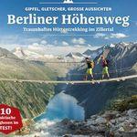 """12 Ausgaben der Zeitschrift """"Alpin"""" für 62,90€ inkl. 50€ Amazon Gutschein"""