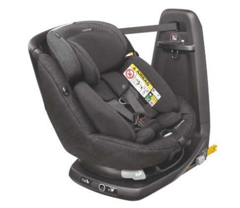 Maxi Cosi Kindersitz AxissFix Plus ab 296,09€ (statt 358€)