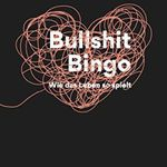 Bullshit Bingo (Kindle Ebook) gratis