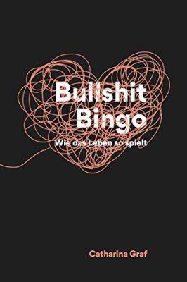 Bullshit Bingo (Kindle Ebook) gratis
