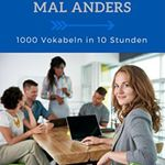 Business Englisch lernen mal anders (Kindle Ebook) gratis