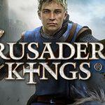 Steam: Crusader Kings II gratis (IMDb 8,4/10)