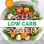 Das Easy Low Carb System (Kindle Ebook) gratis