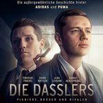 Die Dasslers – Pioniere, Brüder und Rivalen kostenlos in der ARD-Mediathek