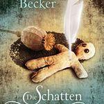 Die Schatten von New Orleans: Historischer Roman (Kindle Ebook) gratis
