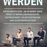 Erfolgreich werden (Kindle Ebook) gratis