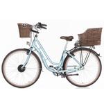 FISCHER CITY ER 1804-S1 Urbanbike – E-Bike für 939€ (statt 999€)