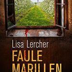 Faule Marillen: Ein Wachau Krimi (Kindle Ebook) gratis