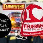 """3 Ausgaben """"Feuerwehr"""" + Stoffbeutel gratis – Kündigung notwendig"""