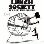 Free Lunch Society – Komm Komm Grundeinkommen! (Doku, IMDb 7.0) kostenlos in der Arte-Mediathek