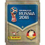 3 Monate Sport Bild für 29,90€ + 50 Tüten Panini-Sticker WM 2018 gratis (statt 45€)