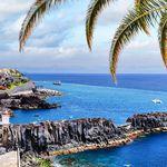 7, 10 o. 14 ÜN auf Madeira im 4* Sternehotel inkl. Flug + Frühstück + Mietwagen ab 579€ p.P.