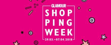 Seidensticker Glamour Week Sale + 20% extra Rabatt   günstige Marken Hemden u. Blusen