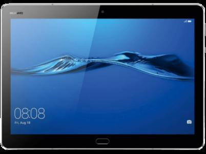 MM Preishammer: HUAWEI MediaPad M3 lite und andere   10,1 Tablet mit WiFi und 32 GB für 211€ (statt 239€)